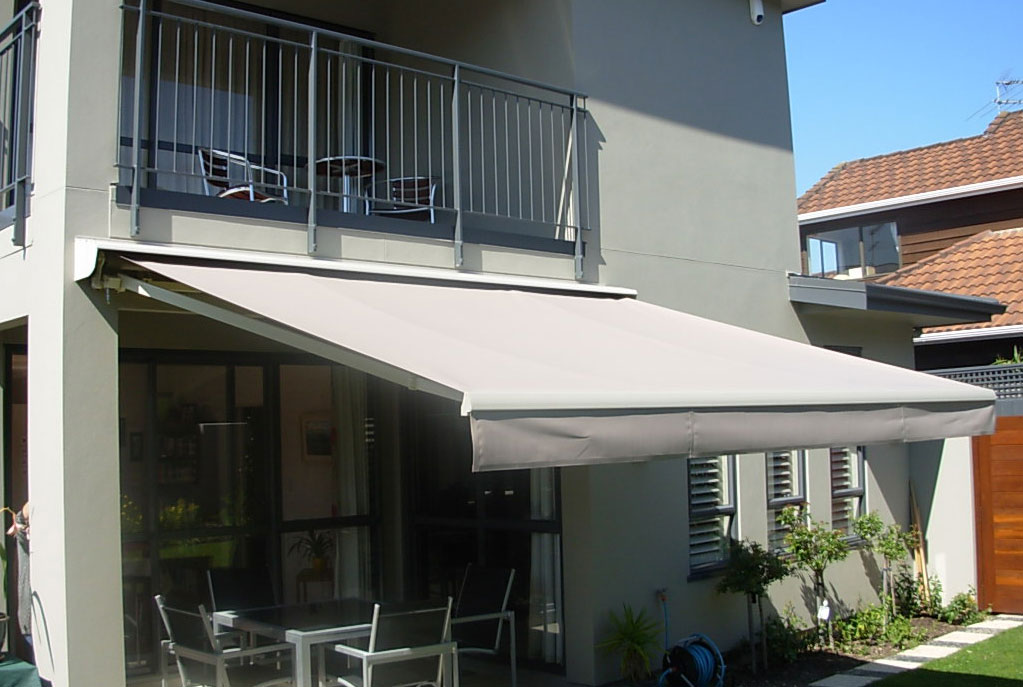 Absolute Awnings Awnings Auckland Products